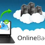 Why you need a cloud backup