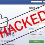 50 Million Of Facebook Accounts Got Hacked