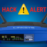 Emergency Alert - Hackers Infected Over 500k Routers Worldwide!