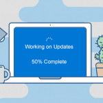 Why Your Windows Updates Are More Important Than Ever