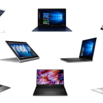 What Laptop Features Are Worth Paying For?