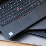 Ten Reasons Why Home Users Should Buy Business Laptops