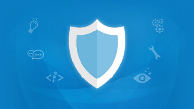 Emsisoft Anti-Malware - enterprise grade antivirus