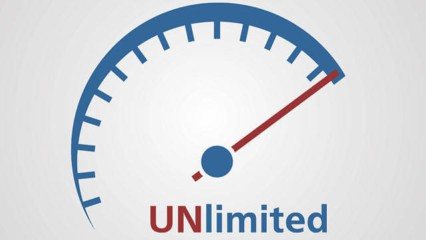 Unlimited rural broadband with no strings attached