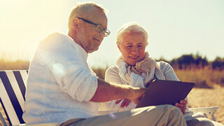 3G data plan - 30GB - perfect for retirees or casual users