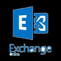 Office 365 - Exchange Online Plan 1