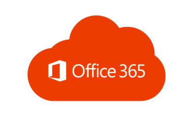 Office 365 | Your Computer Guy | Nelson & Richmond